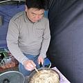 黑胡椒肉醬麵 (2).jpg