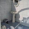 露營木屋浴廁.jpg