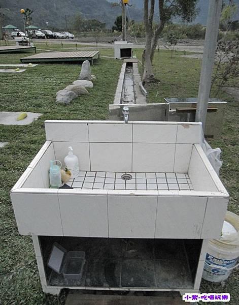 木棧板水槽插座 (1).jpg