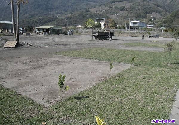 第二期營位 (3).jpg