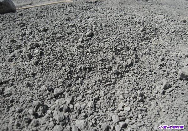 土質鬆軟.jpg