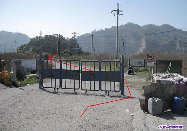 大峽谷入口大門.jpg