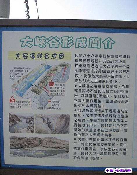 大峽谷簡介 (2).jpg