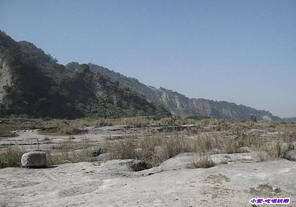 卓蘭大峽谷.jpg