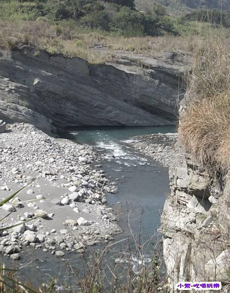 卓蘭大峽谷 (2).jpg