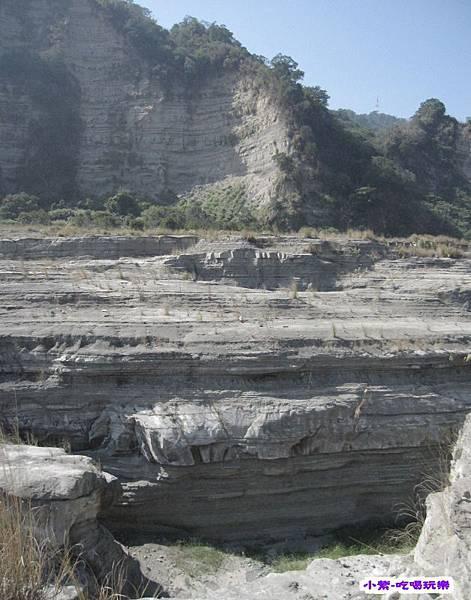 卓蘭大峽谷 (8).jpg