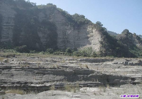 卓蘭大峽谷 (11).jpg
