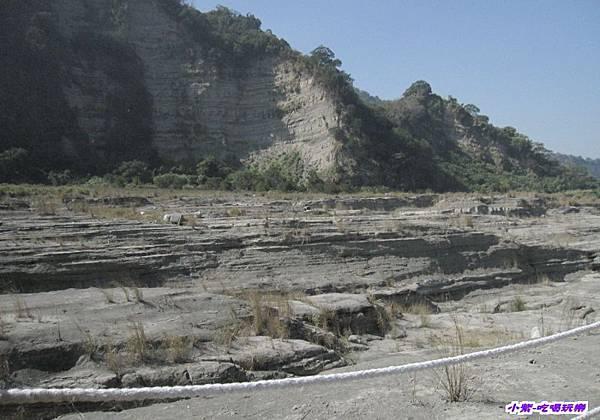 卓蘭大峽谷 (14).jpg