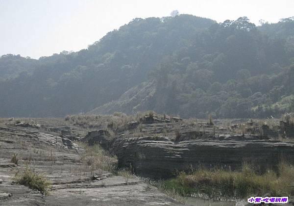 卓蘭大峽谷 (15).jpg