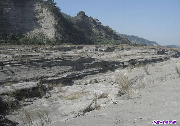 卓蘭大峽谷 (17).jpg