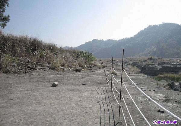 卓蘭大峽谷 (18).jpg