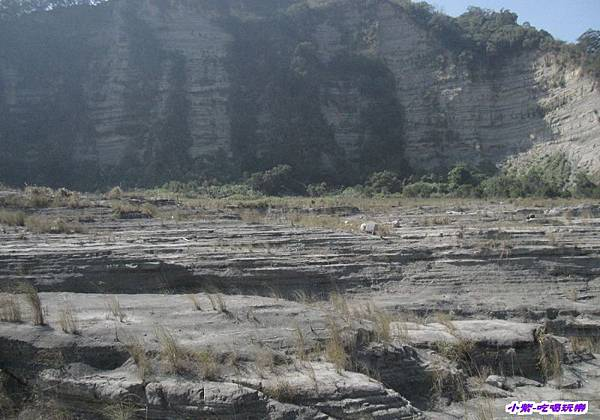 卓蘭大峽谷 (19).jpg