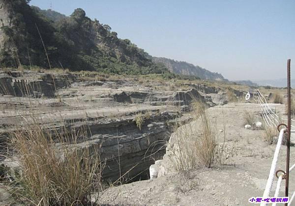 卓蘭大峽谷 (20).jpg