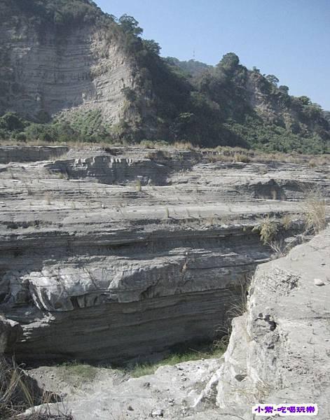 卓蘭大峽谷 (22).jpg