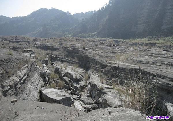 卓蘭大峽谷 (23).jpg