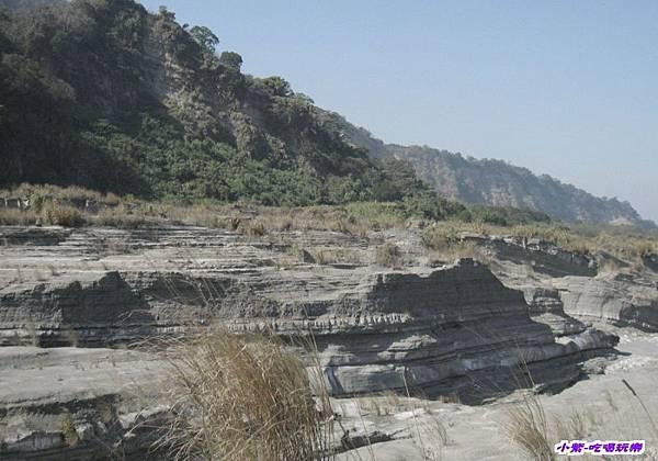 卓蘭大峽谷 (24).jpg