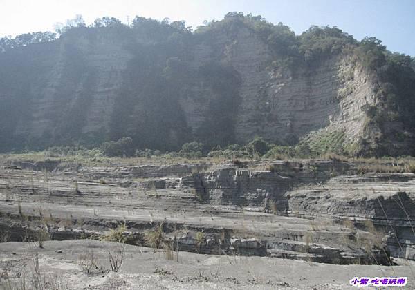 卓蘭大峽谷 (25).jpg