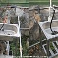 草皮營位水槽.jpg