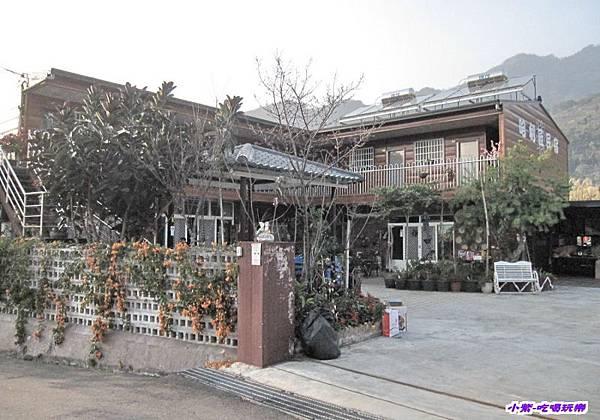 哈利匠民宿露營區 (12).jpg