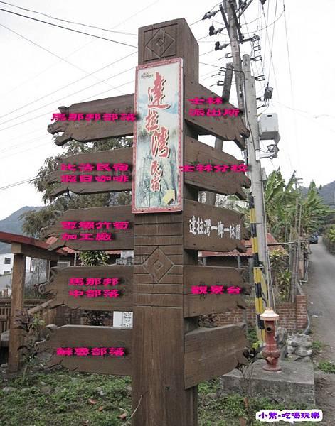 路口指標.jpg