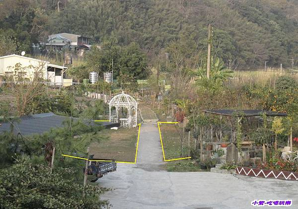 哈利匠民宿露營區 (35)(001).jpg