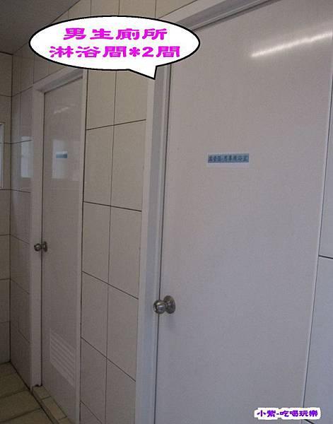 男生衛浴 (1).jpg