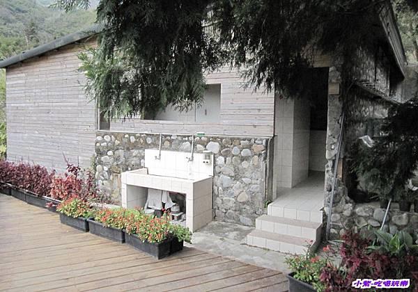 庭園公共WC.jpg