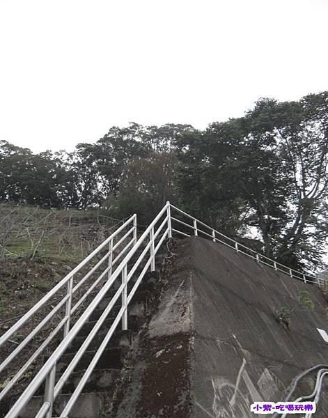 馬拉邦古道南段入口.jpg