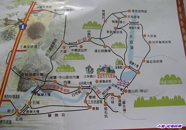 達拉灣民宿露營區.jpg
