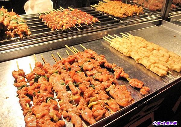 肉串烤肉 (2).jpg