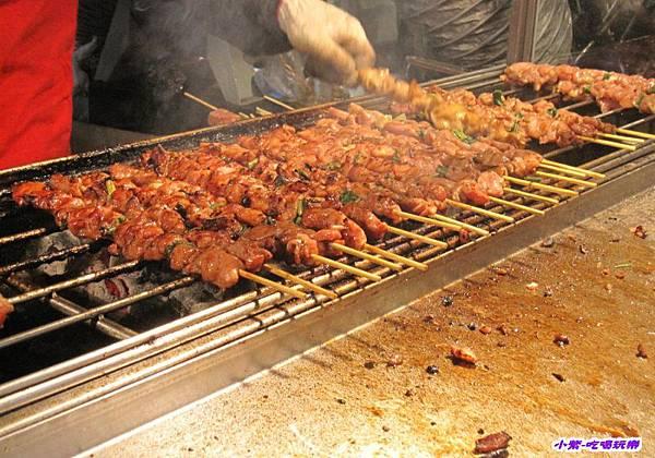 肉串烤肉 (3).jpg