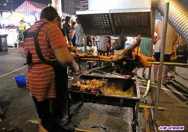 烤山豬肉 (1).jpg