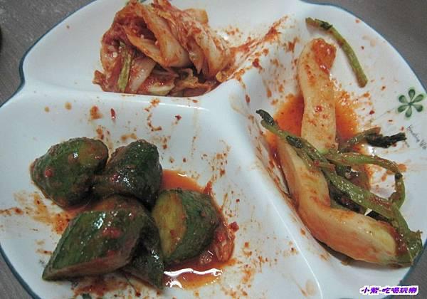 金媽韓式泡菜 (4).jpg