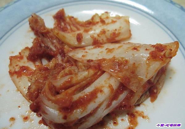 韓式泡菜 (2).jpg