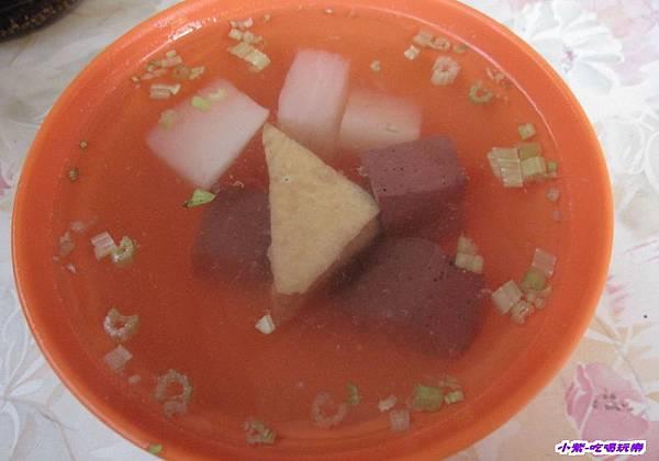 豬血綜合湯25.jpg