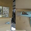 女廁吹風機化粧鏡.jpg