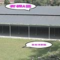 有棚A區.jpg