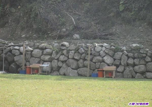 有棚區水槽 (1).jpg