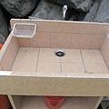 有棚區水槽 (2).jpg