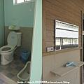 男廁.jpg