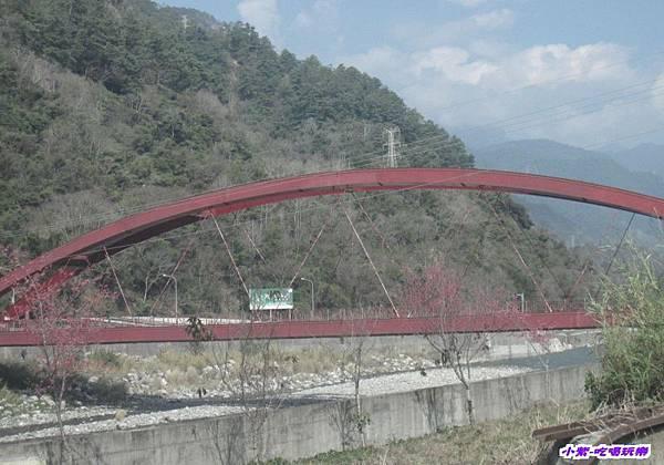 松鶴橋.jpg
