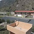 高台景觀草皮區.jpg