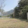 高台景觀草皮區 (1).jpg