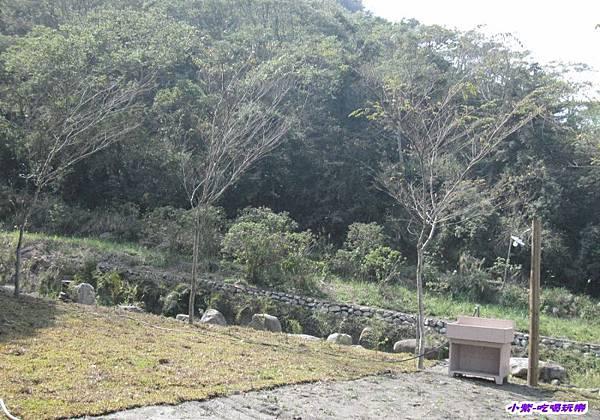 野溪景觀區.jpg