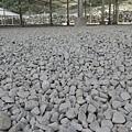 碎石子.jpg