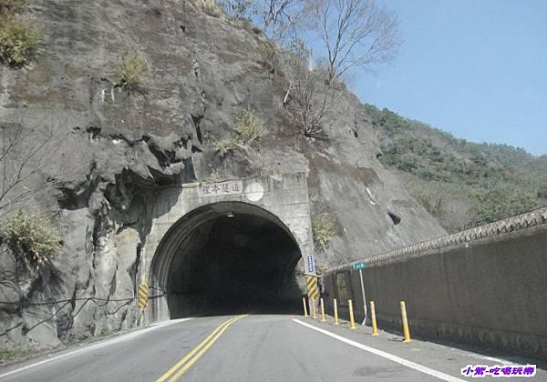 裡冷隧道.jpg