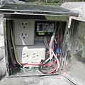 營位電箱插座.jpg