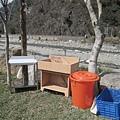 河畔景觀區水槽.jpg