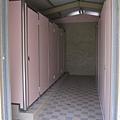 女廁 (2).jpg