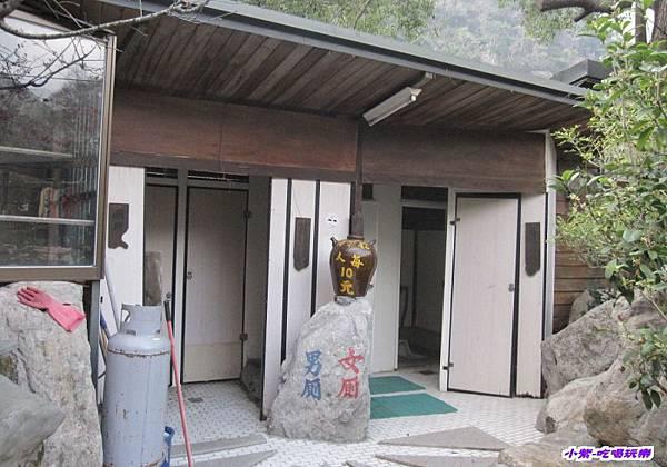 原野民宿露營區 (16).jpg